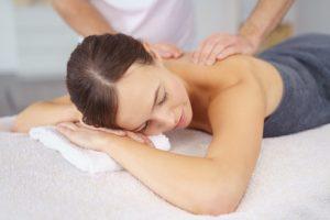 massage gross gerau